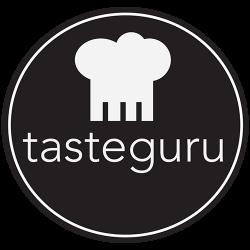 Your Weekly Dinner Plan | TasteGuru.com