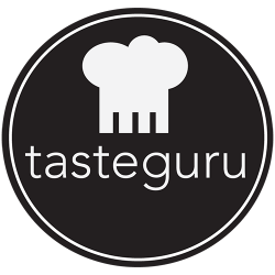 Your Weekly Dinner Plan - TasteGuru.com